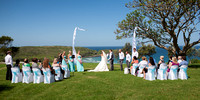 killalea wedding